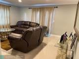 4334 4th Ave - Photo 12