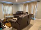 4334 4th Ave - Photo 13