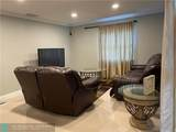 4334 4th Ave - Photo 14