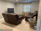 4334 4th Ave - Photo 15