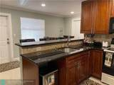 4334 4th Ave - Photo 17