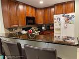 4334 4th Ave - Photo 19