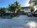 4334 4th Ave - Photo 2
