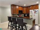 4334 4th Ave - Photo 21