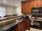 4334 4th Ave - Photo 23