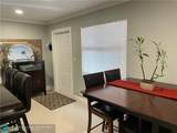 4334 4th Ave - Photo 24