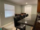 4334 4th Ave - Photo 25