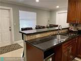 4334 4th Ave - Photo 26