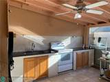 4334 4th Ave - Photo 29