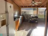 4334 4th Ave - Photo 33