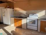 4334 4th Ave - Photo 36