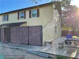 4334 4th Ave - Photo 42