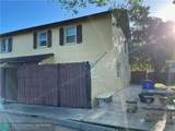 4334 4th Ave - Photo 43