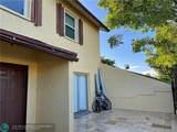 4334 4th Ave - Photo 6