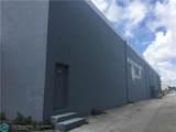 3819 49 Street - Photo 15