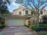 1667 Passion Vine Cir - Photo 4