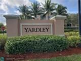 7775 Yardley Dr - Photo 29