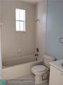4096 158th Ave - Photo 13