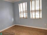 4096 158th Ave - Photo 14