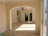 4096 158th Ave - Photo 16