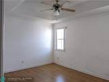 4096 158th Ave - Photo 3