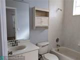 4096 158th Ave - Photo 6