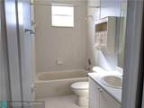 4096 158th Ave - Photo 9