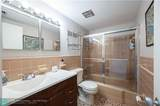 4836 23rd Ave - Photo 10