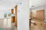 4836 23rd Ave - Photo 19