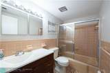4836 23rd Ave - Photo 20