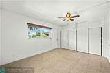 4836 23rd Ave - Photo 21