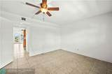 4836 23rd Ave - Photo 22