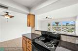 4836 23rd Ave - Photo 23