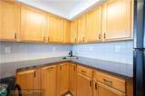 4836 23rd Ave - Photo 24