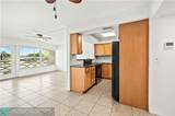 4836 23rd Ave - Photo 25