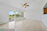 4836 23rd Ave - Photo 26