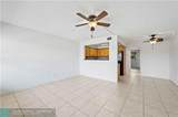 4836 23rd Ave - Photo 27