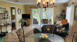 4812 23rd Ave - Photo 11