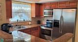 4812 23rd Ave - Photo 15