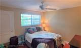 4812 23rd Ave - Photo 16