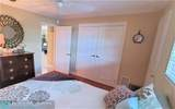 4812 23rd Ave - Photo 17
