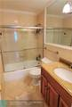 4812 23rd Ave - Photo 18