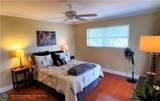 4812 23rd Ave - Photo 21