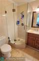 4812 23rd Ave - Photo 23