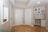 533 3rd Ave - Photo 20
