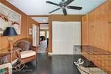 2524 Middle River Dr - Photo 35