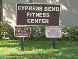 2240 Cypress Bend Dr - Photo 33