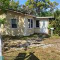 2057 11th Ave - Photo 1