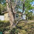 2057 11th Ave - Photo 2