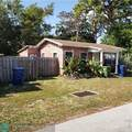 2057 11th Ave - Photo 3
